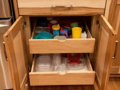 Cutting-Edge-Cabinets-1