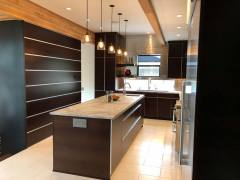 Cutting-Edge-Cabinets-13
