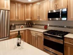 Cutting-Edge-Cabinets-2