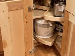 Cutting-Edge-Cabinets-3