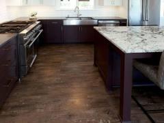 Cutting-Edge-Cabinets-4