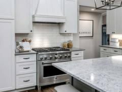 Cutting-edge-cabinets-21
