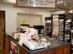 Floor-Factors-Showroom-cabinets