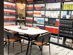 floorfactors_conferenceroom