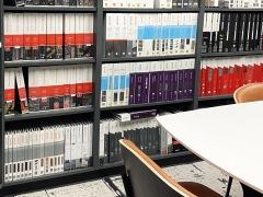 floorfactors_library