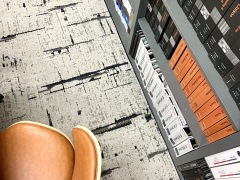 floorfactors_carpet