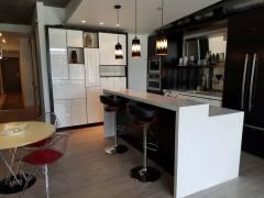 Cutting-Edge-Cabinets-7