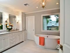 bath-cutting-edge-cabinets-11