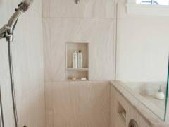 bath-residental-tile-shower-installation-1