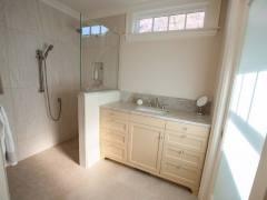 bath-residental-tile-shower-installation-2