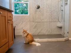 bath-tile-shower-countertop-installation-14