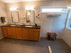 bath-tile-shower-countertop-installation-19