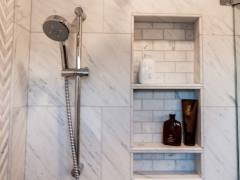 bath-tile-shower-countertop-installation-2