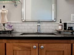 bath-tile-shower-countertop-installation-5