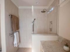 residental-tile-shower-installation-6