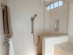 residental-tile-shower-installation-5