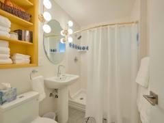 residential-bathroom-tile-installation-1