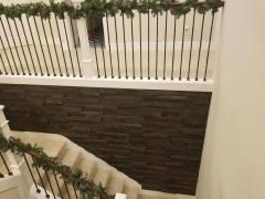 residential-tile-carpet-installation-1