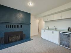 residential-tile-fireplace-1