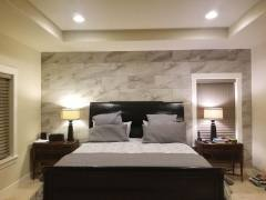 residential-tile-installation-1
