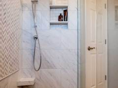 residential-tile-shower-countertop-installation-1