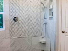residential-tile-shower-countertop-installation-12