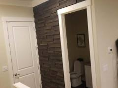 residential-wood-tile-installation-1