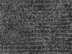 antrim-woolridge-charcoal