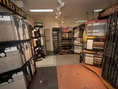 Floor Factors Showroom -12