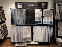 Floor Factors Showroom -18
