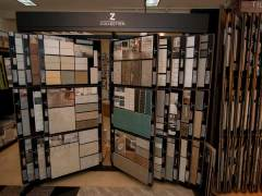 Floor Factors Showroom 5