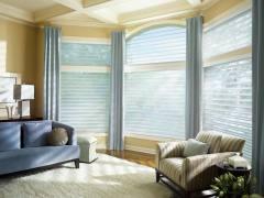 window-living-Room