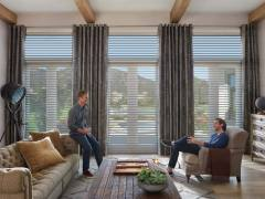 window-clearviewtapestry-living-room