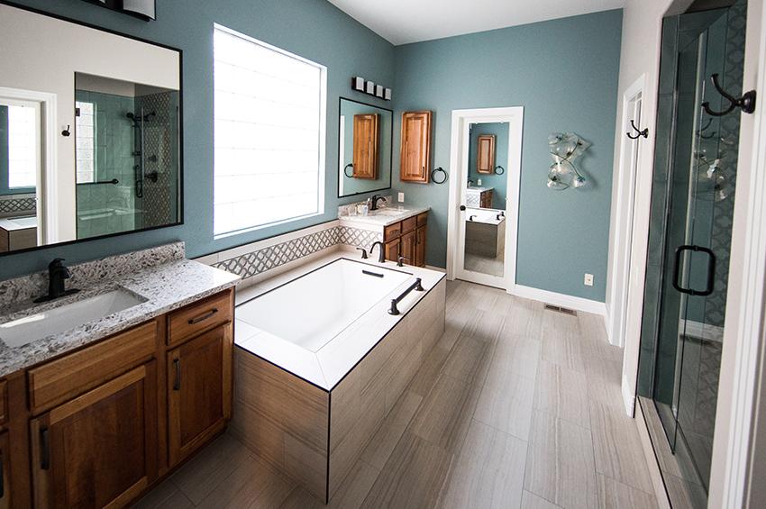Bathroom-vinyl-flooring