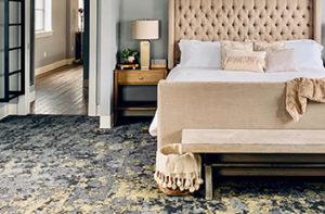 5 Carpet Color Design Trends We Love In 2020