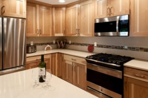light-wood-kitchen-cabinets