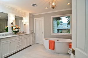 new-bathroom-white-soaking-tub