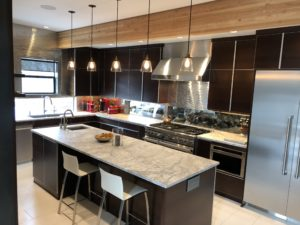 new-kitchen-combines-classic-and-modern-design