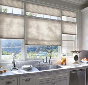 hunter-douglas-blinds-in-kitchen