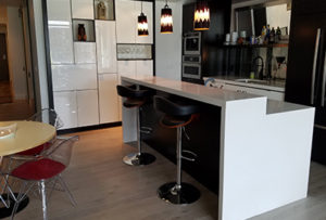 kitchen-with-vinyl-flooring