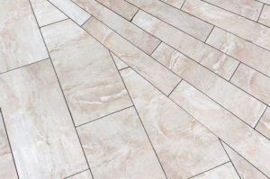 white-porcelain-flooring-tiles