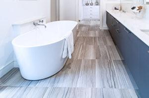 heated-laminate-floor