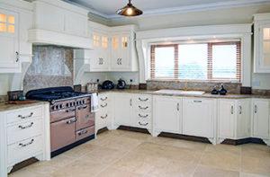 kitchen-stone-vinyl-tile