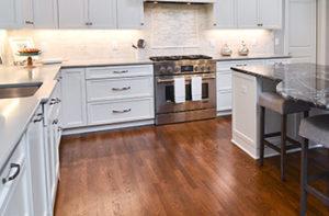 hardwood-kitchen-flooring