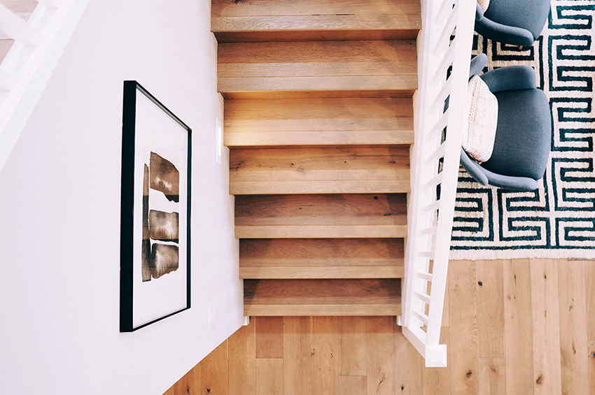 wood-stairway-in-home