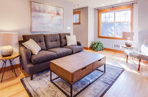hardwood-floors-in-small-living-room