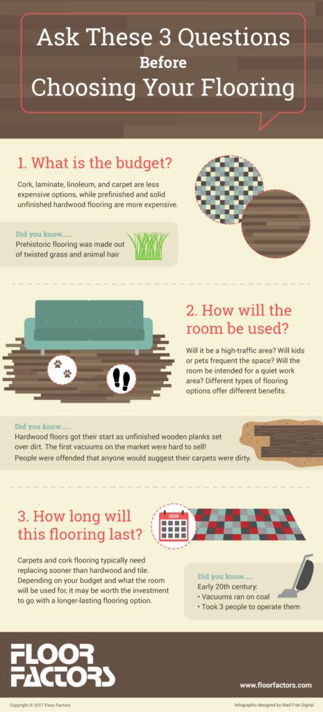 ask-3-questions-before-choosing-flooring