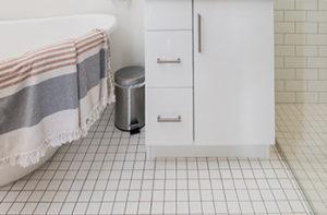bathroom-flooring