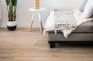 luxury-vinyl-tile-floor