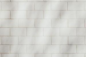 white-tile-flooring